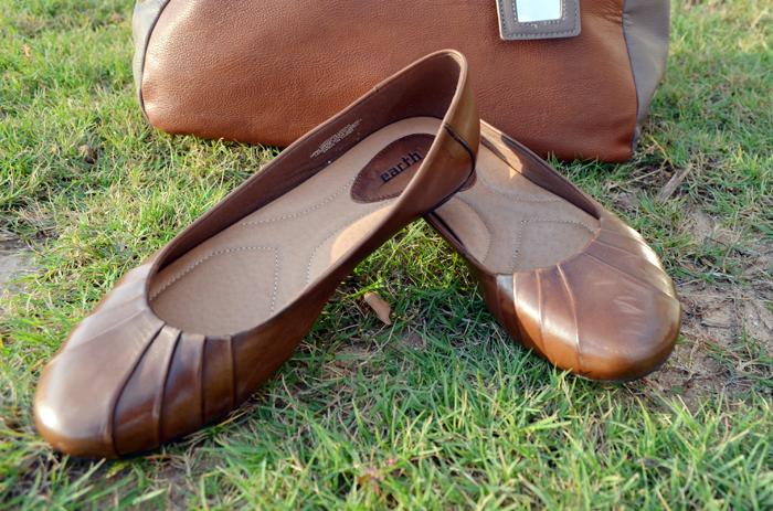 earthfootwear2