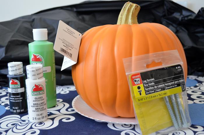halloween-frankenstein-pumpkin2