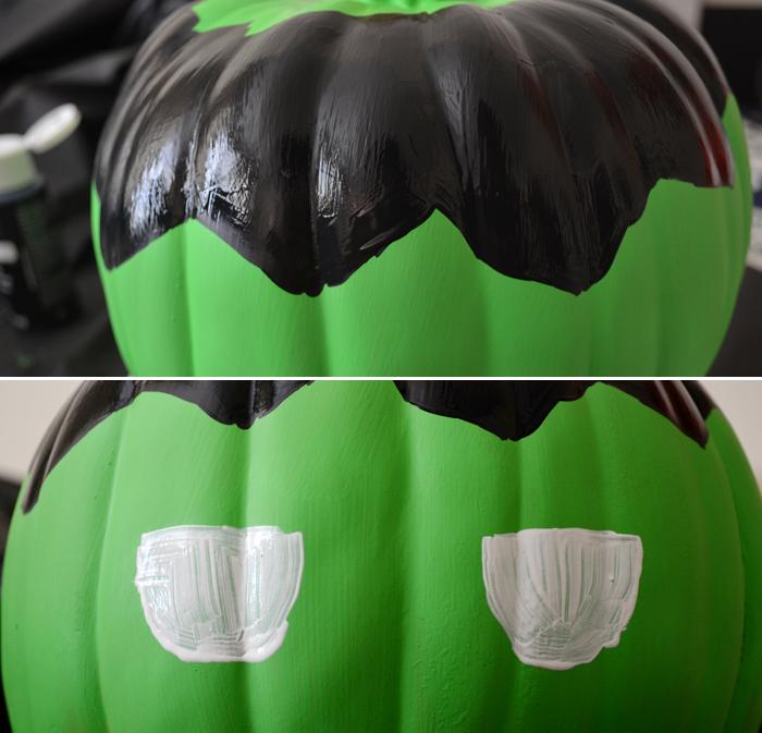 halloween-frankenstein-pumpkin4