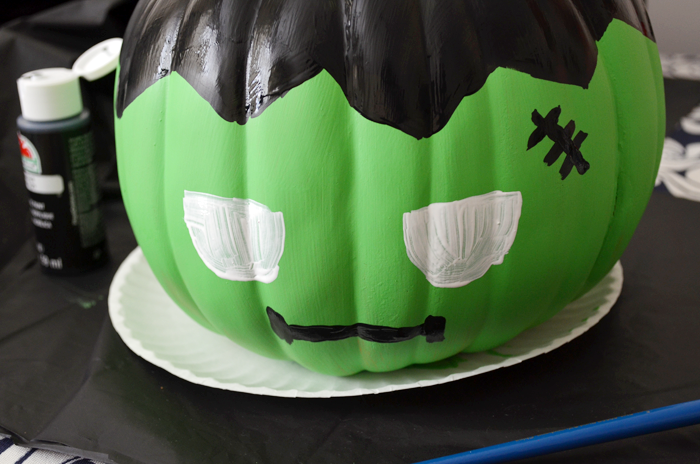 halloween-frankenstein-pumpkin5