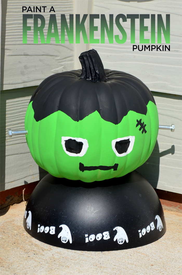 halloween-frankenstein-pumpkin9pin