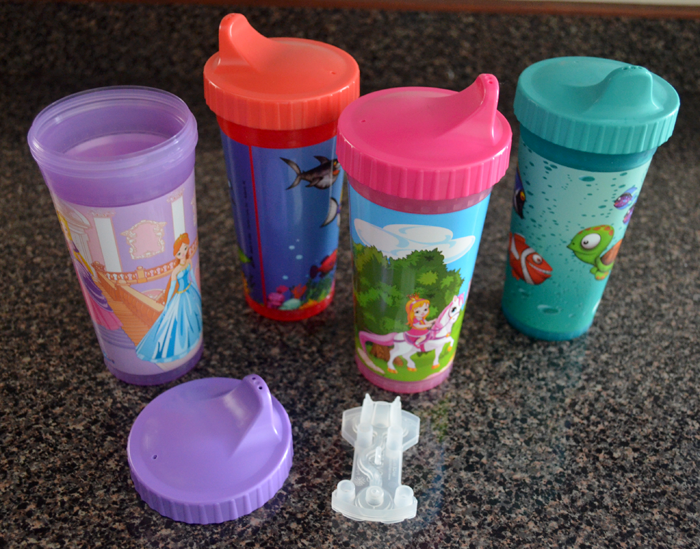 sippycups2
