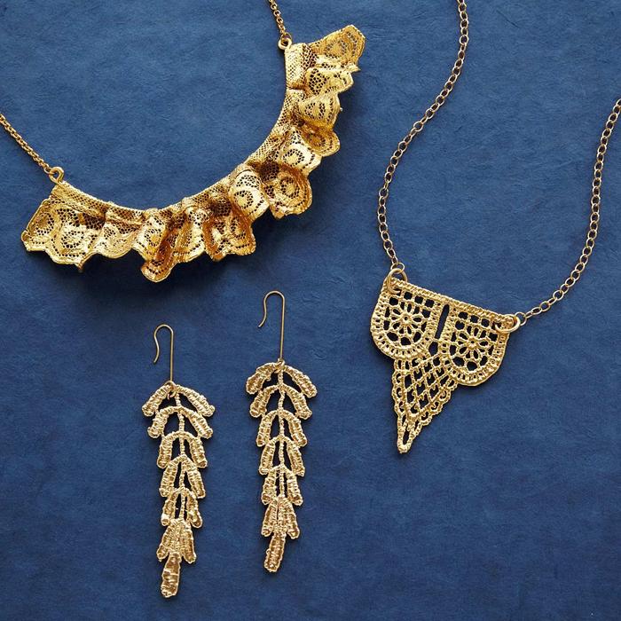 uncommon-jewelry1