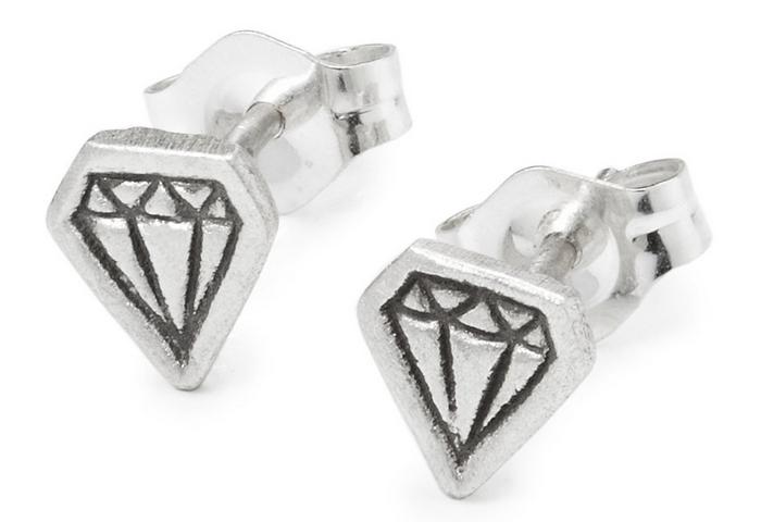 uncommon-jewelry2