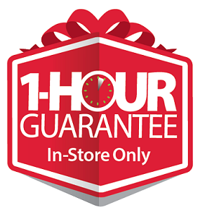 1hour-guarantee