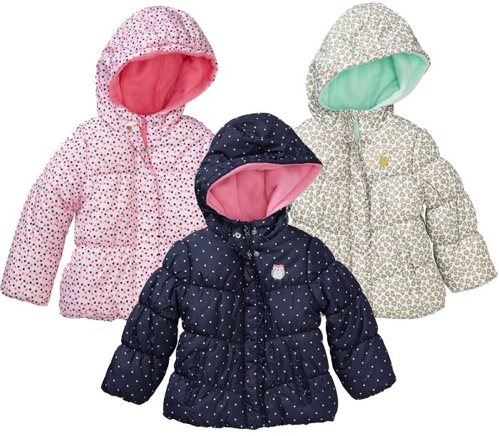 babyouterwear8