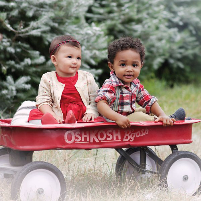 FREE SHIPPING AVAILABLE! Shop metin2wdw.ga and save on Oshkosh Baby Girl Clothes Months.