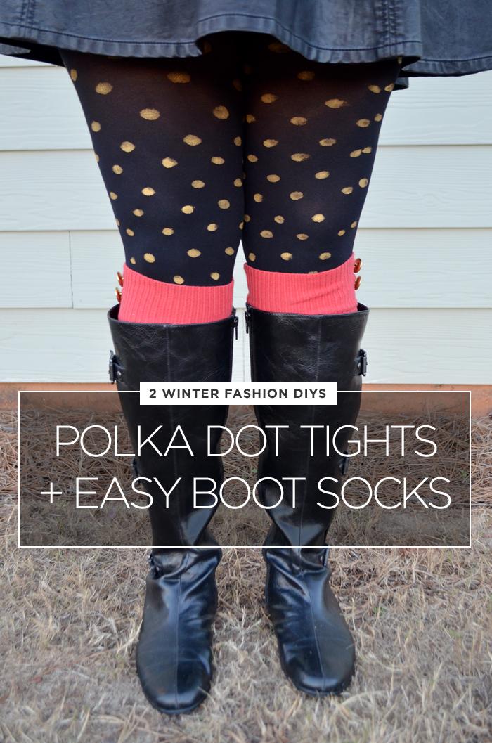 tights-socks2pin