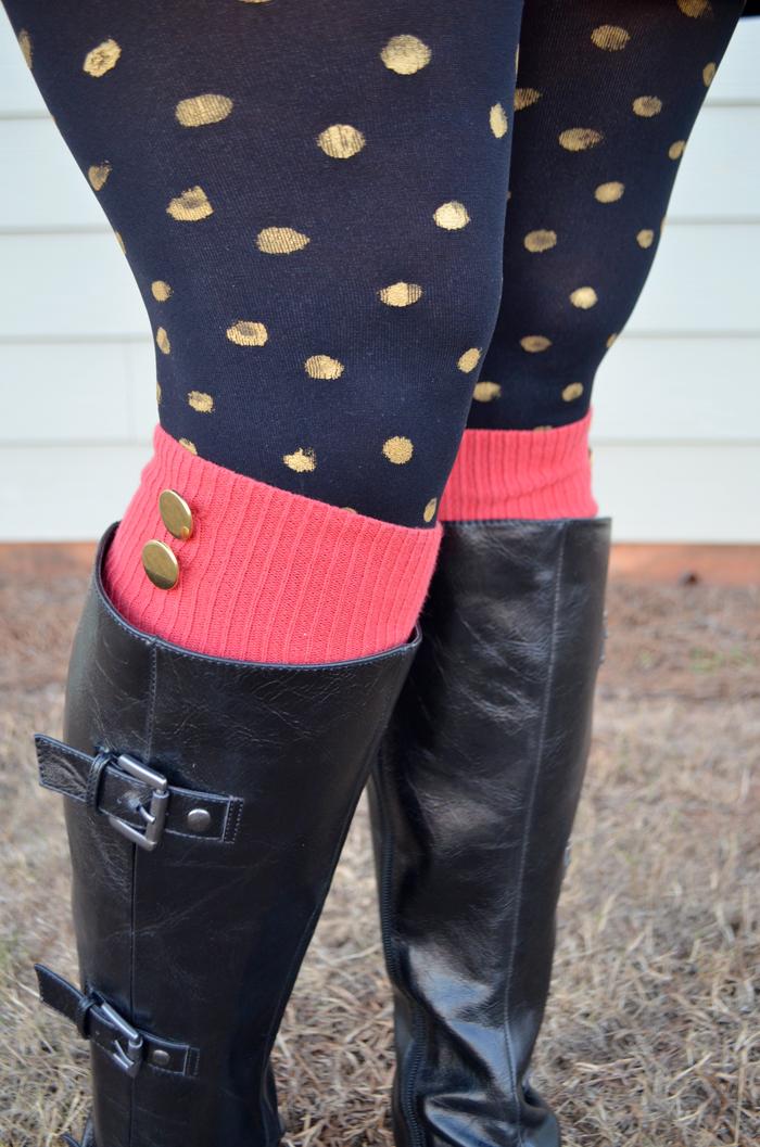 tights-socks4