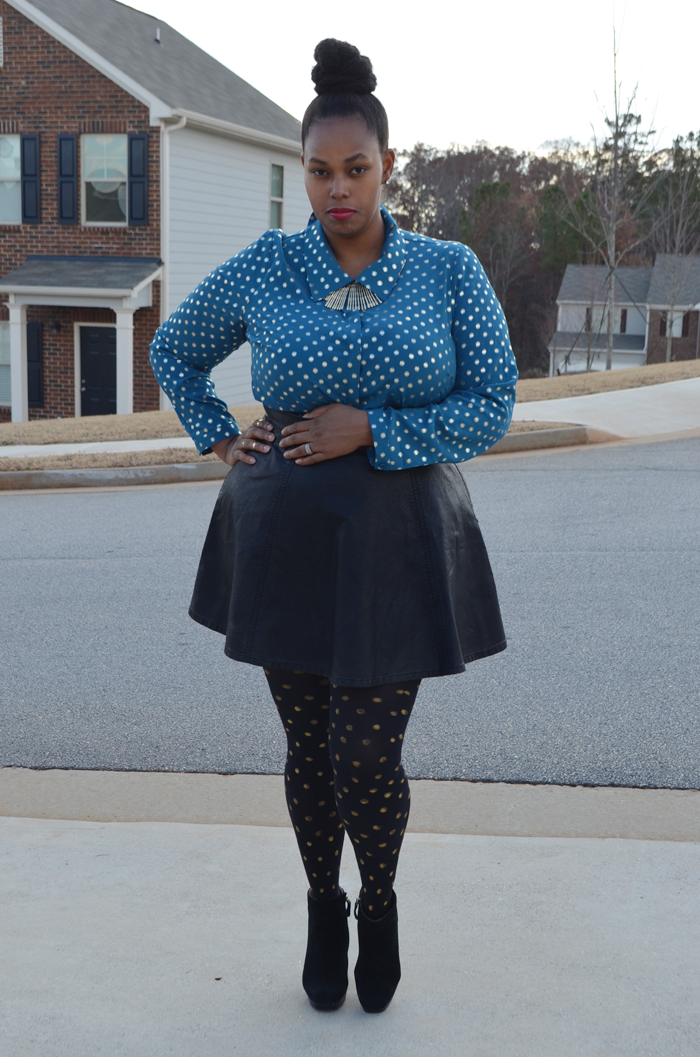 ootd-polkadotted2