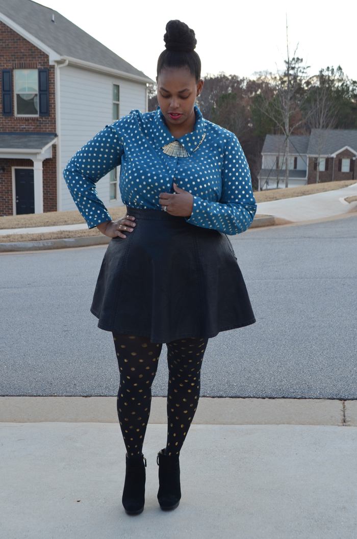 ootd-polkadotted6