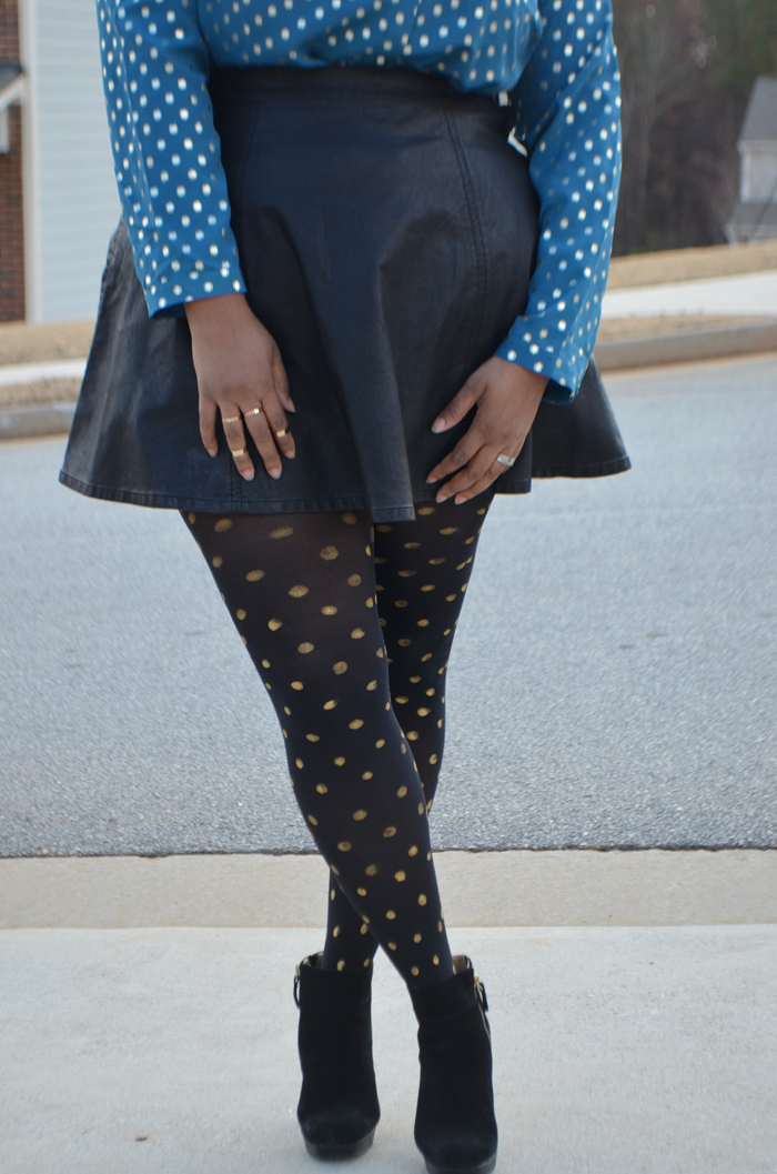 ootd-polkadotted8