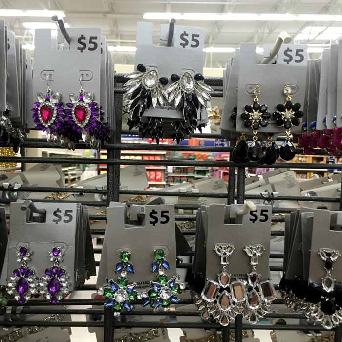 walmart-jewelry1