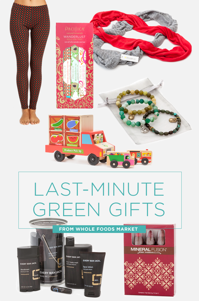 wholefoods-lastminutegifts1