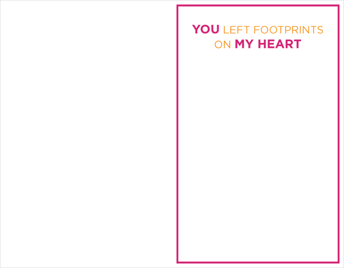 footprintcards3
