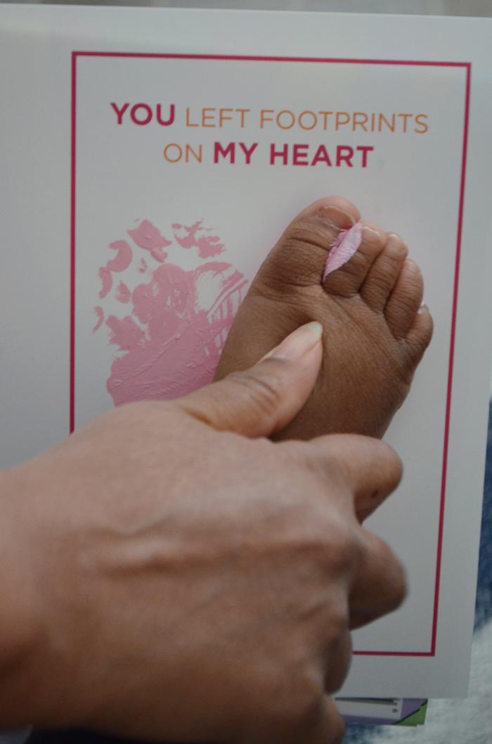 footprintcards7