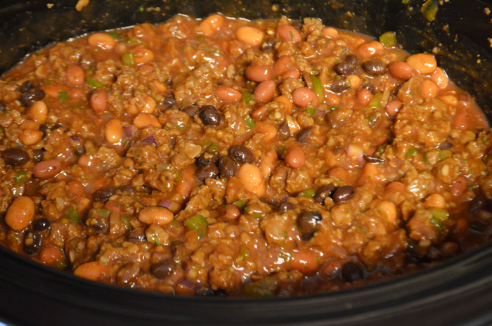 LentRecipe-VegetarianChili3