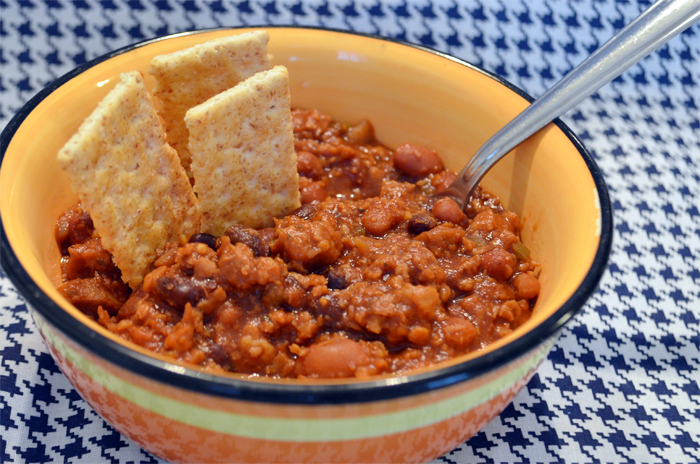 LentRecipe-VegetarianChili4