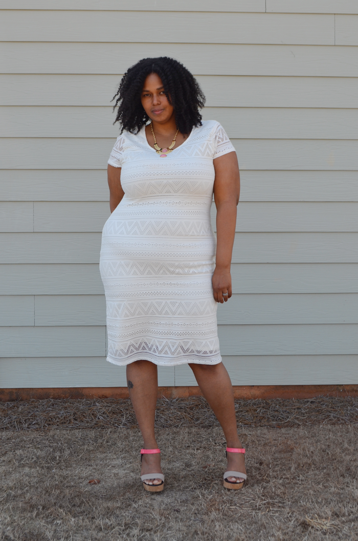 plussize-springfashion1