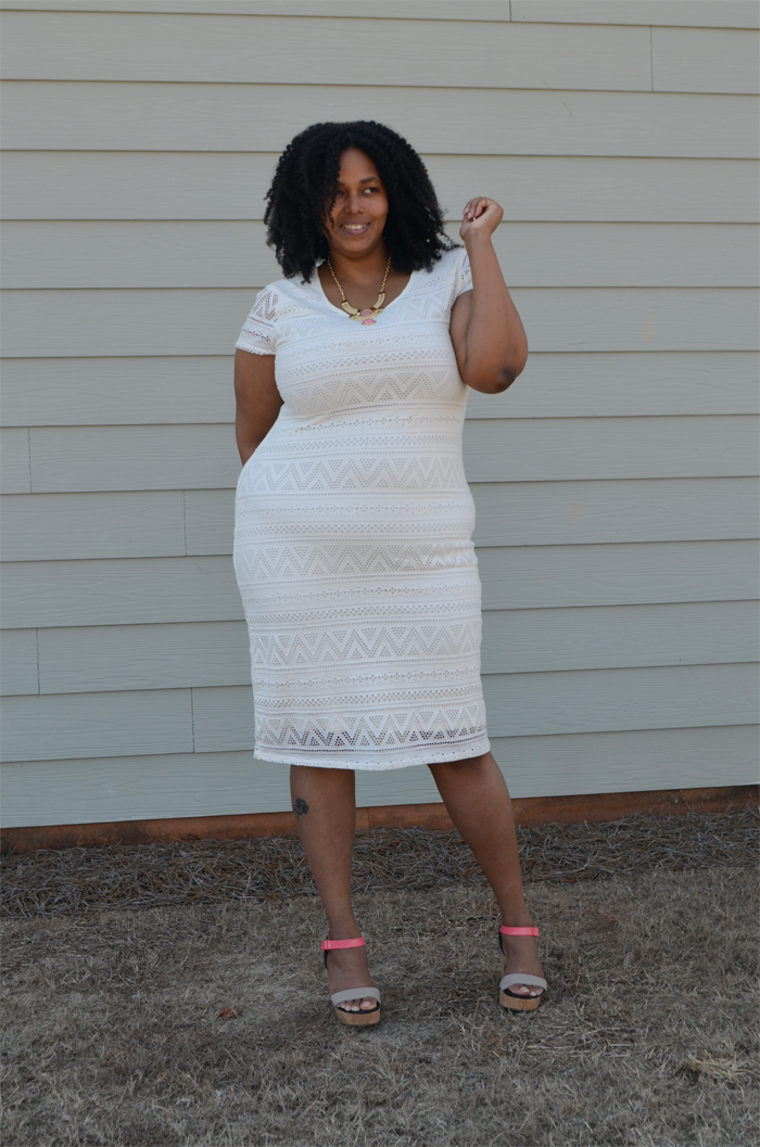 plussize-springfashion4