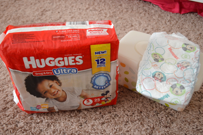 huggies-snugdry1