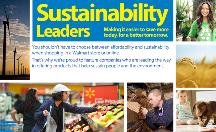sustainabilityleaders1