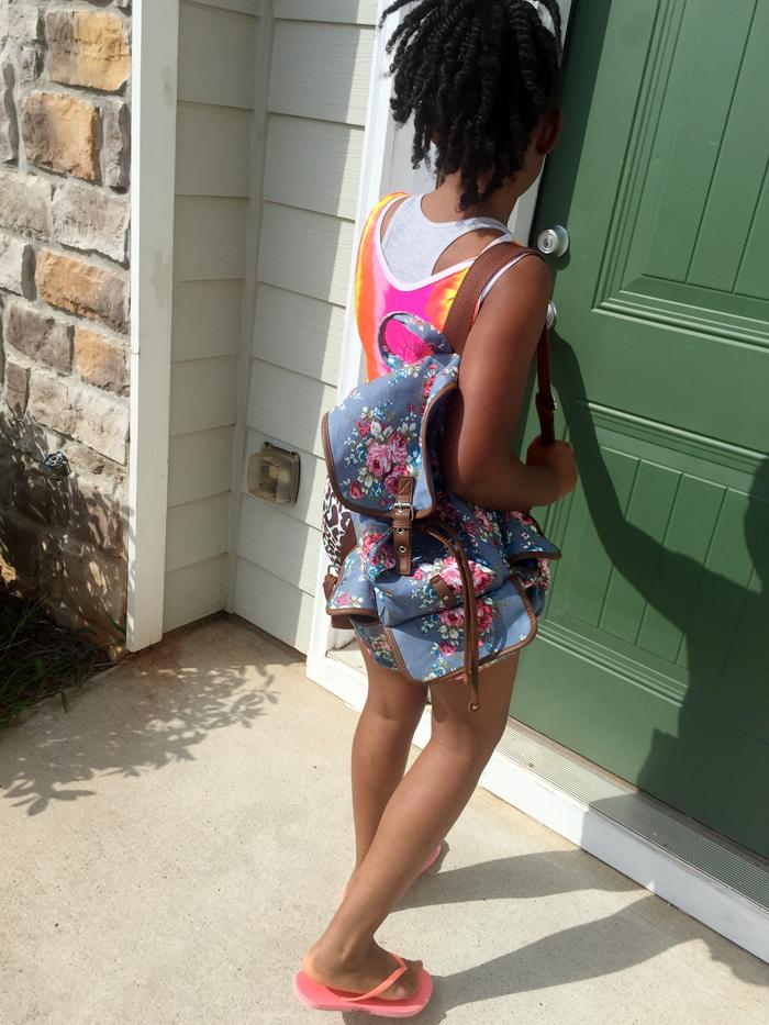backpacks3