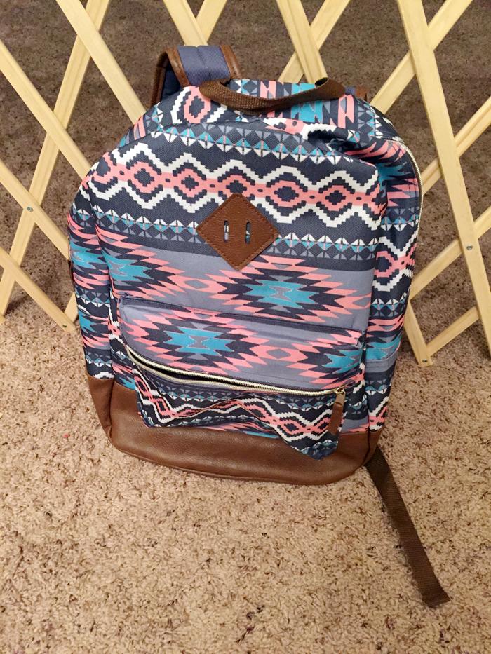 backpacks4