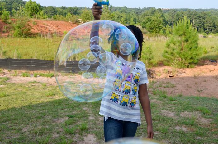 bubbleparty7
