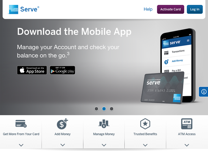 amexserve-screenshot1