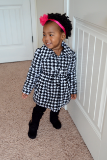 Kid Style: Fall Dress-Up Thumbnail