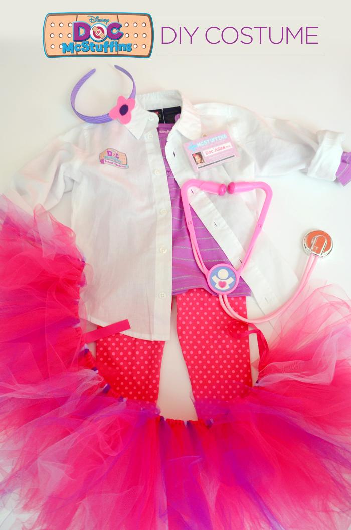 diydocmcstuffins-costume1PIN