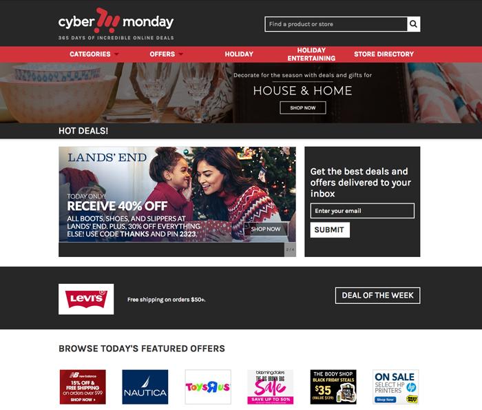 cybermonday-site