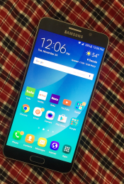 Get Half Off Competitor's Rates with Sprint (+Giveaway) Thumbnail