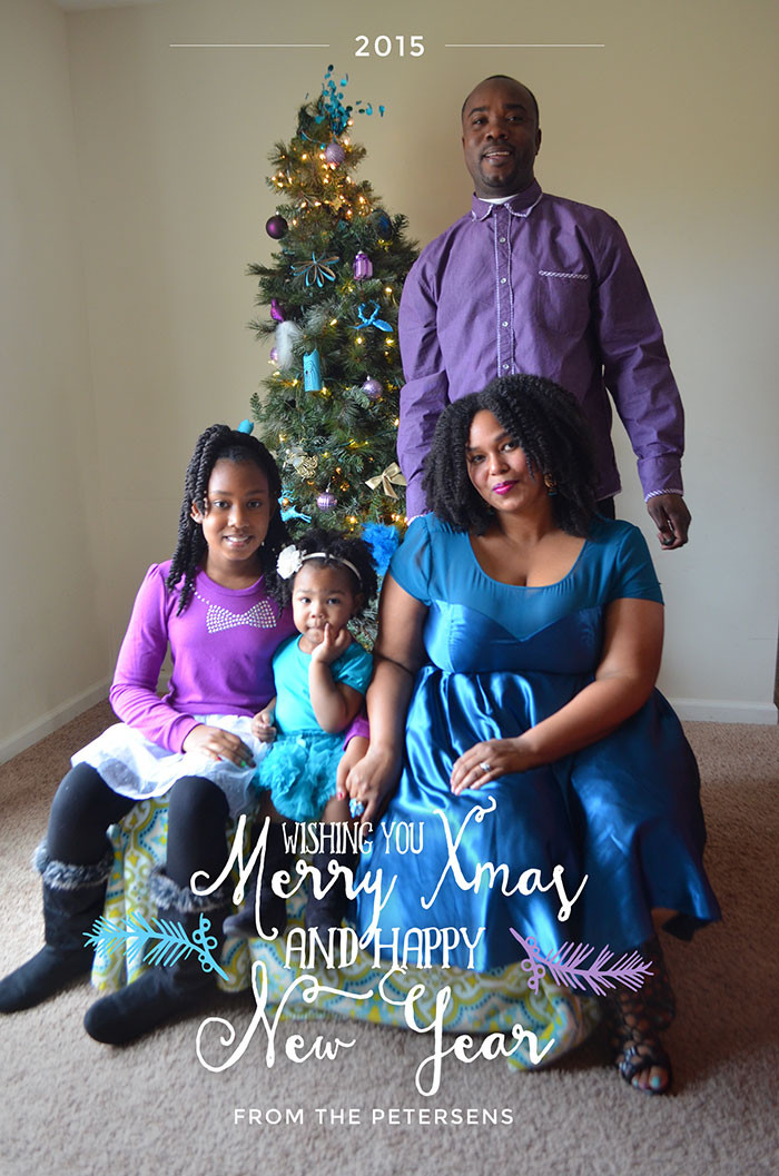 2015ChristmasCard-700