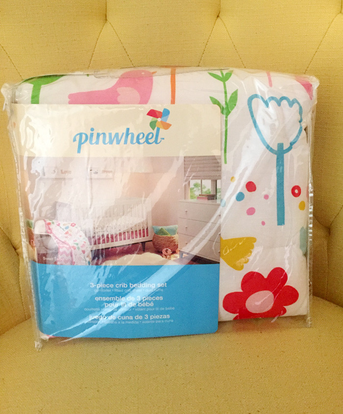 pinwheelbedding1