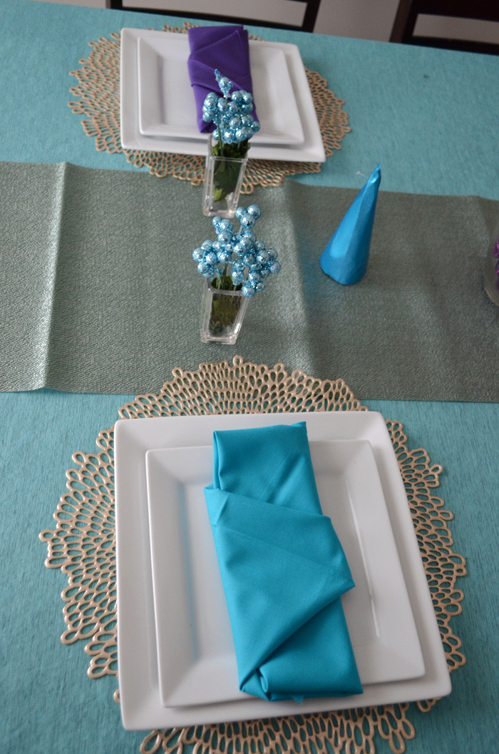 tablesettings4