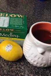 How Do You Handle Cold & Flu Season? Thumbnail