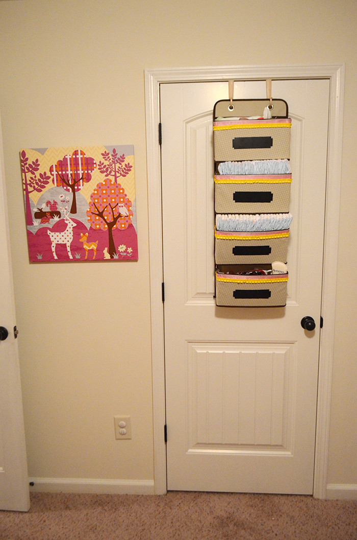 decoratedstorage6
