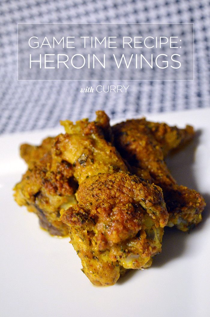 heroinwings-recipe1pin