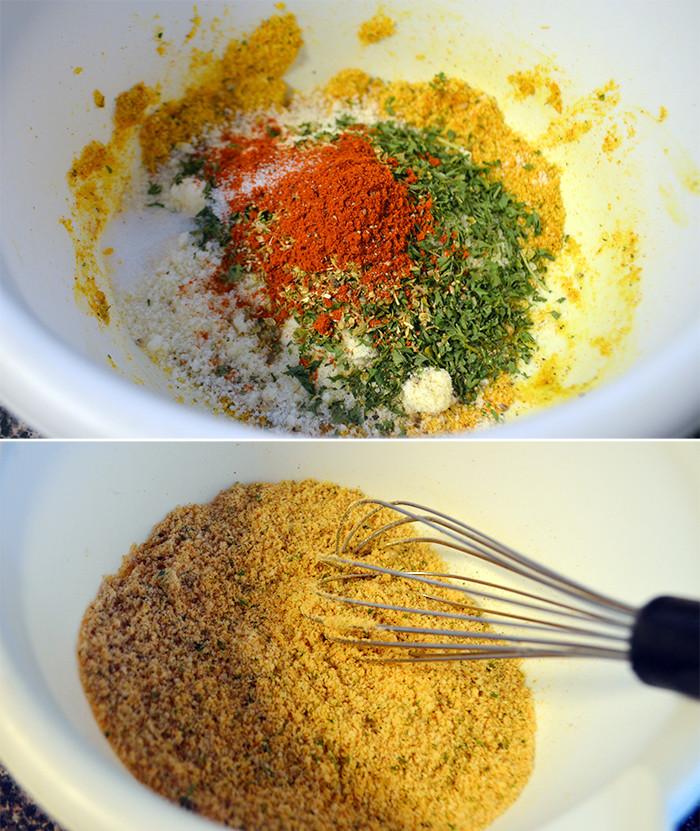 heroinwings-recipe3