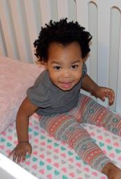 Ideal Baby Makes Muslin Affordable Thumbnail