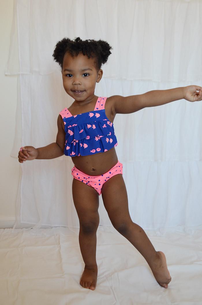 CartersSwimwear1-6