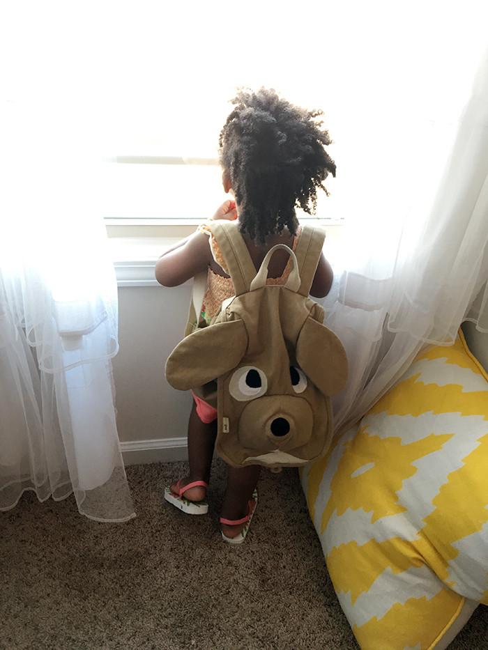 babybag7