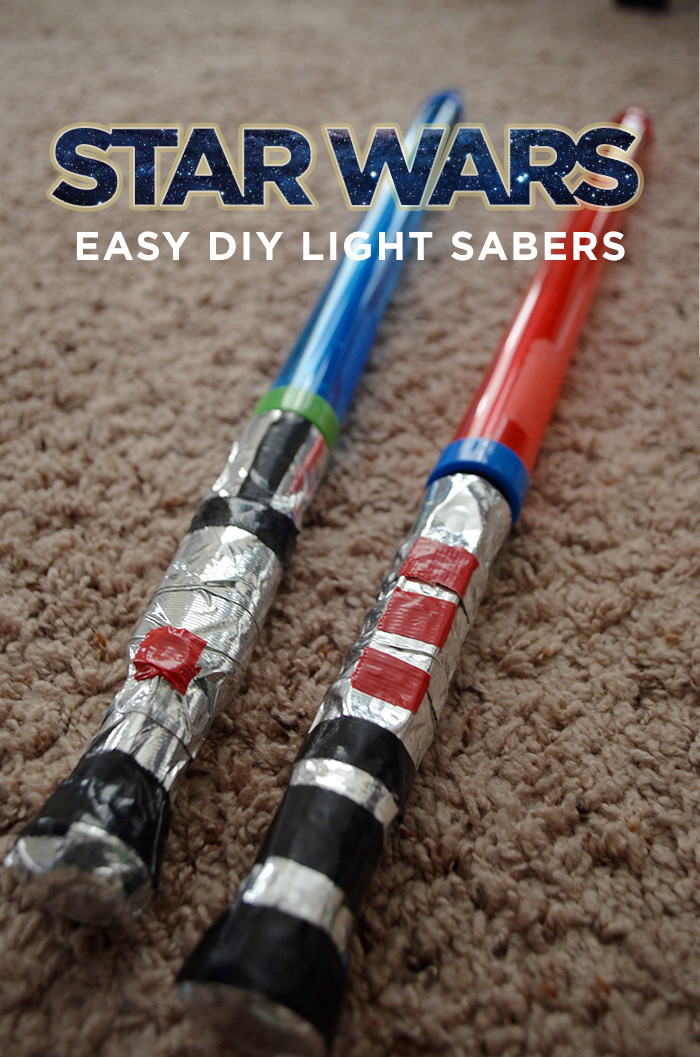 starwars-lightsabers3-pin