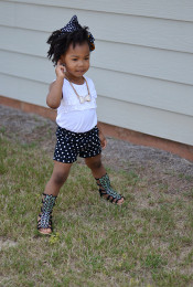 Kid Style: Stay Cool for Memorial Day Thumbnail