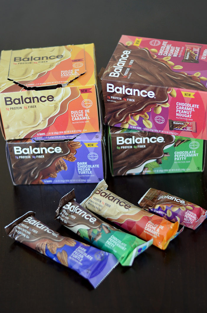 balancebar2