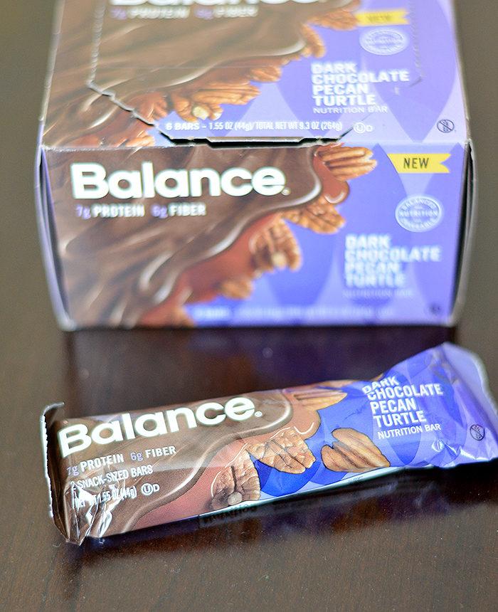 balancebar3