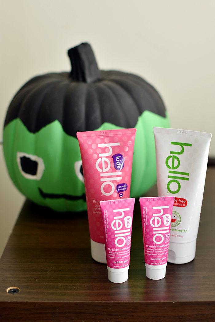 hello-halloween4