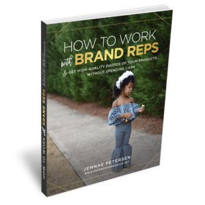 howtoworkwithreps-cover